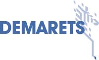 Demarets Logo